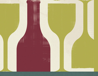 About Wine, Second Edition