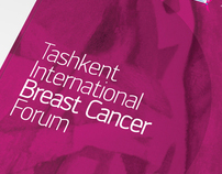 Tashkent International Breast Cancer Forum