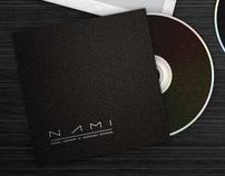 Re-branding NAMI