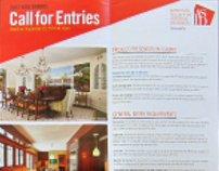 ASID Call for Entries