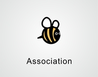 Honeys Association
