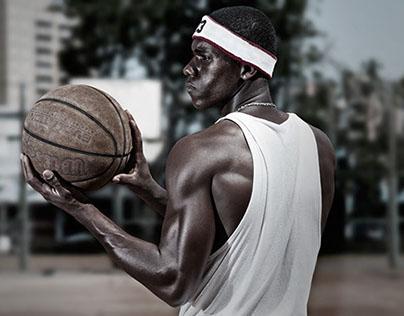 Sport Photography | Fotografia de Esporte