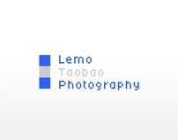Lemo Taobao Photography