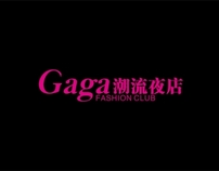 Gaga Fashion Club