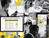 Sprint Wholesale Branding & Marketing