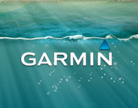 Garmin Pirates