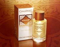 Produits cosmétiques-Cosmetics Photography