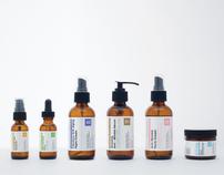 Janson Beckett Medicine Cosmetology