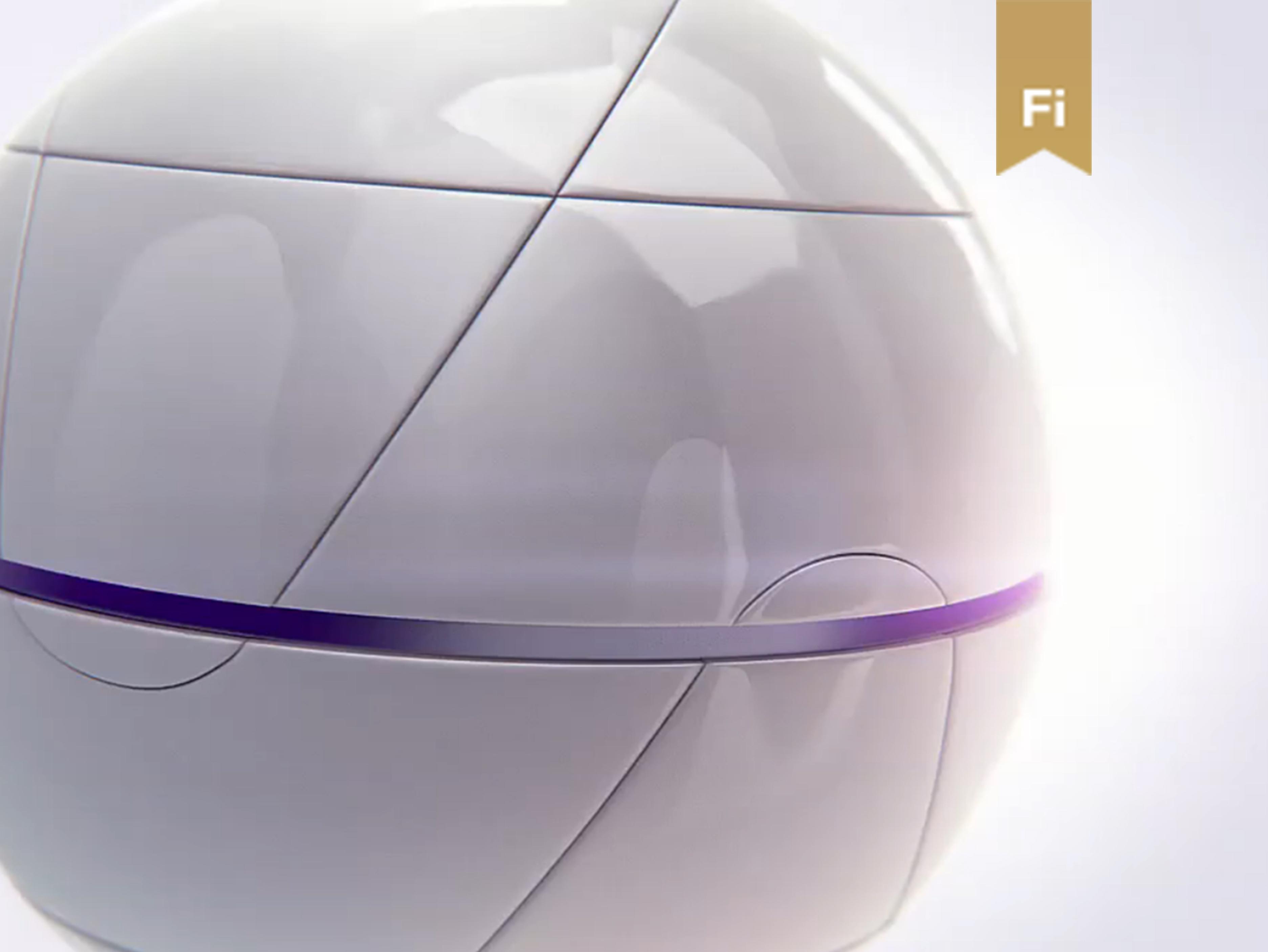 beIN SPORTS TV Rebranding 2014 - Idents