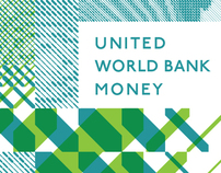 United World Bank Money