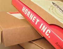 Hornet Packaging