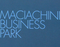 MACIACHINI BUSINESS PARK
