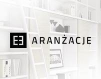 E-aranzacje.pl
