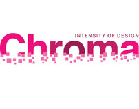 Chroma Exhibit
