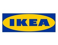 Advertising for IKEA