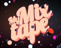 MTV My Mixtape