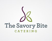The Savory Bite - Catering