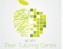 Peer Tutoring Cneter