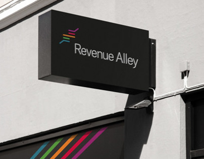 Revenue Alley