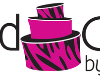 Just Baked Cakes Logo