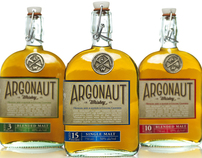 Argonaut Whiskey
