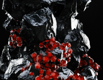 FITC Toronto 2012 Opening Titles (Coal version)