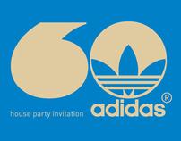 adi house party