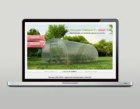 RELIABLE GREENHOUSES / 2211121.ru