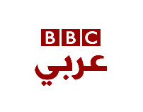 BBC - Egypt's Presidential Elections website