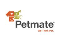 Petmate Concept Development/Sketches