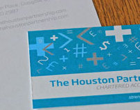 The Houston Partnership