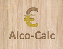 Android: Alco-Calc (Drink Aware)