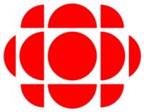 CBC Newscast intro