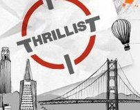 Thrillist Rewards