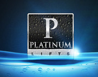 Platinum Lift