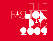 elle fashion days