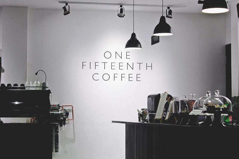 1/15 COFFEE