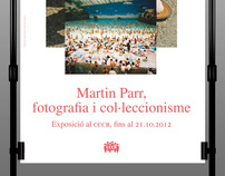 Souvenir. Martin Paar, photography and collecting