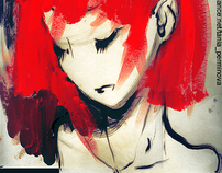 red_girl