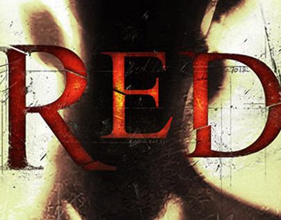 //RED (short film) - page broken, WIP