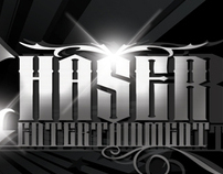 Dream Chaser Entertainment