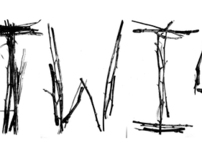 Twig Typography