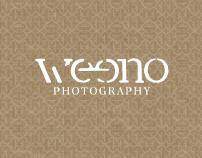 WeeNo Photography Branding