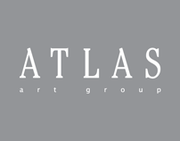 Atlas Art Group