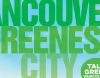 Greenest City Action Team