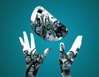 Grab - Worldview Film Poster