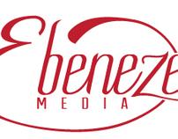 Ebenezer Media