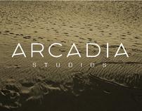 Arcadia Studios