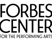 Forbes Center for the Performing Arts