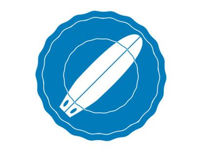 Logospring